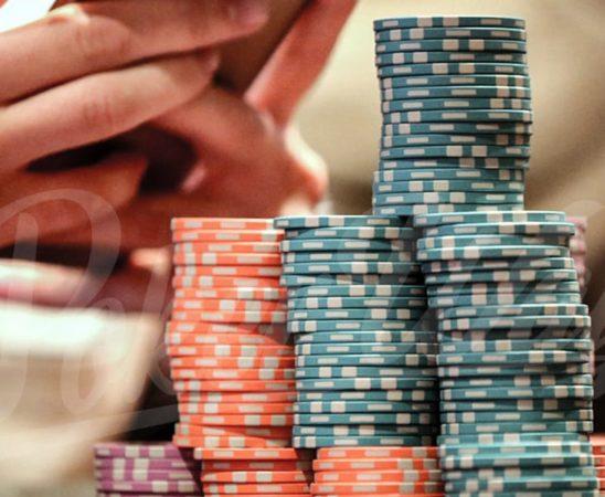 هفت توصیه برای ارتقای بازی پوکر